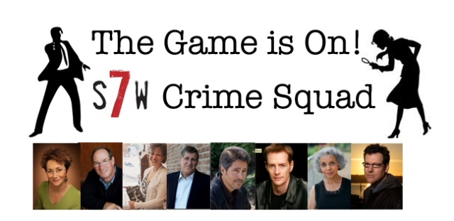 Crime Squad for website