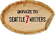 Donate to Seattle7Writers