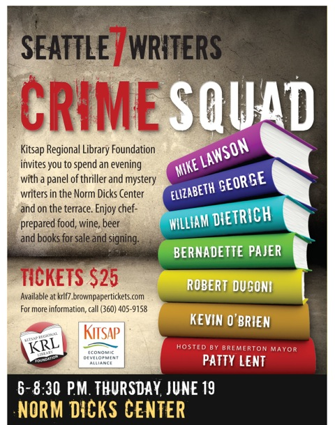 Seattle7_CrimeSquad_June19